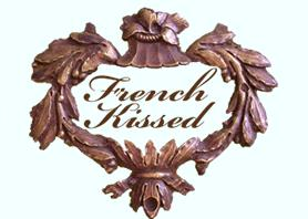 French Kissed 2
