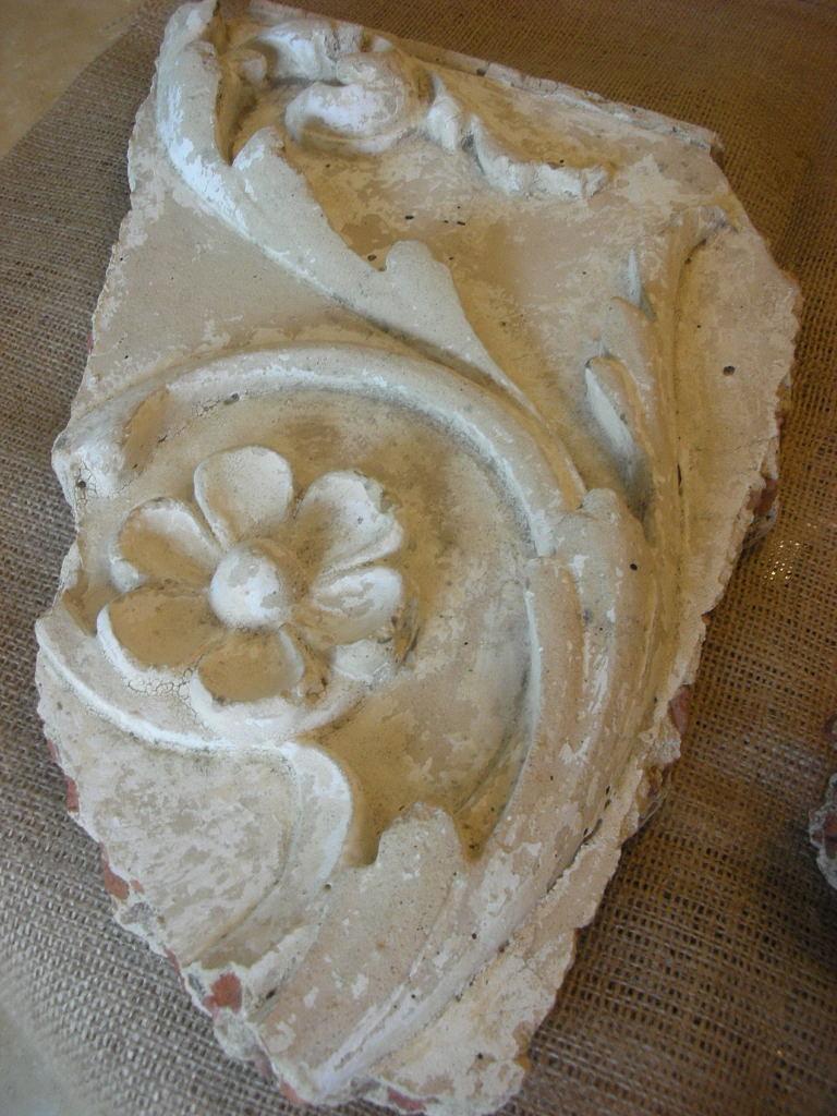 Trouvais Artefact Design