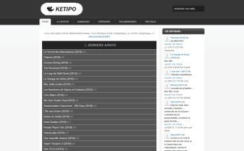 http://ketipo.com/ketipoo/
