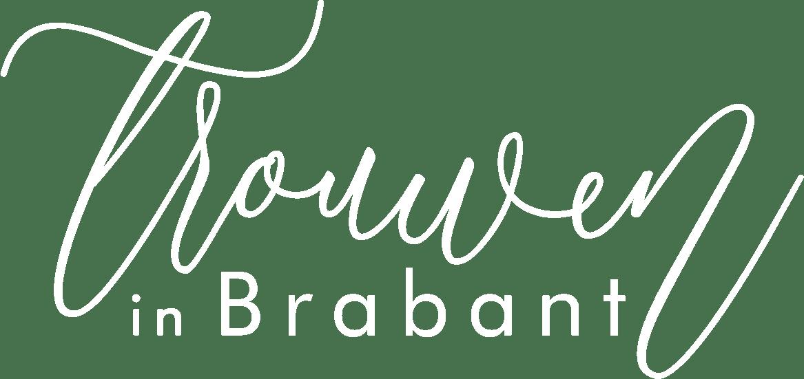 Trouwen in Brabant Logo 2