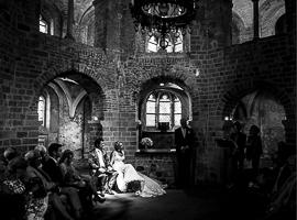 lisa_en_mark_nijmegen_janenolaffotoslider-1