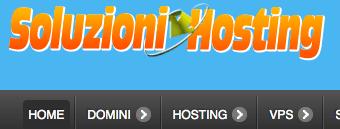 Dettagli offerta: SoluzioniHosting – Hosting Linux Basic