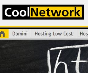 Dettagli offerta: CoolNetwork W100