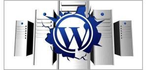 Trasferire WordPress da un piano condiviso ad un VPS: la guida