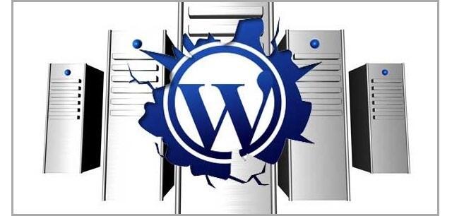 Falla WordPress sul plugin Theme My Login