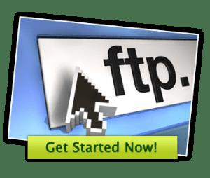 Come usare un client FTP senza avere un esaurimento nervoso