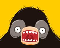 HostinGorilla.com hosting Linux – piano RIVER