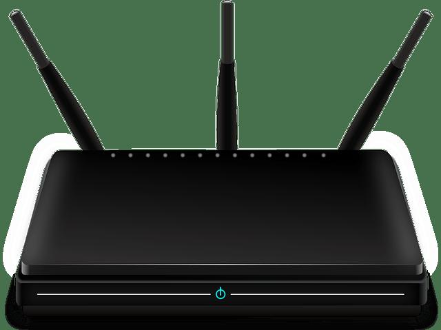Come proteggere la rete wireless (Guide, Assistenza Tecnica, Mondo Wireless)