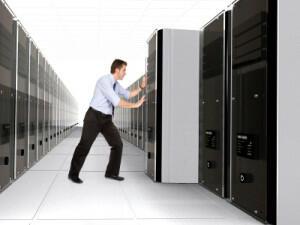 Come parlano gli hosting: termini utilizzati (Guide, Configurazione Hosting)