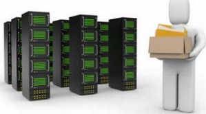Come scegliere l'hosting, guida per tipologie (condiviso, cloud, semi-dedicato, dedicato)