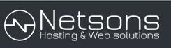 Pareri utenti e recensione: Netsons