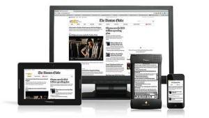 10 motivi per rendere il proprio sito responsive