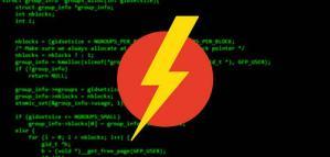 ShellShock, come patchare Linux e Mac per proteggersi