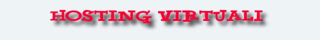 Virtual server, a cosa servono? (Guide)