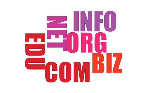 Come scegliere il nome del dominio (Guide, Come gestire un sito, Mondo Domini, Zona Marketing)