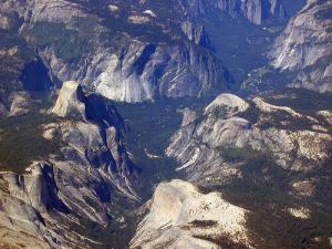Yosemite invia in automatico le ricerche di SpotLight ad Apple