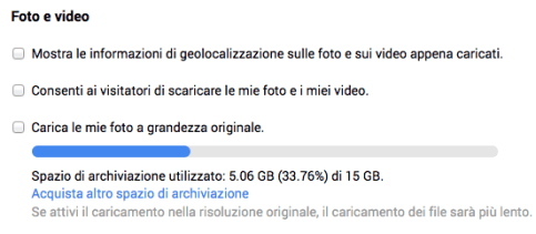 Screen 2014-10-03 alle 10.47.42