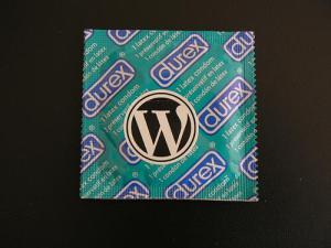 Ennesima falla critica di WordPress, bufala o realtà?