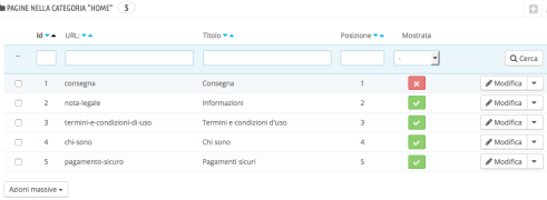 Screen 2014-11-03 alle 12.34.05