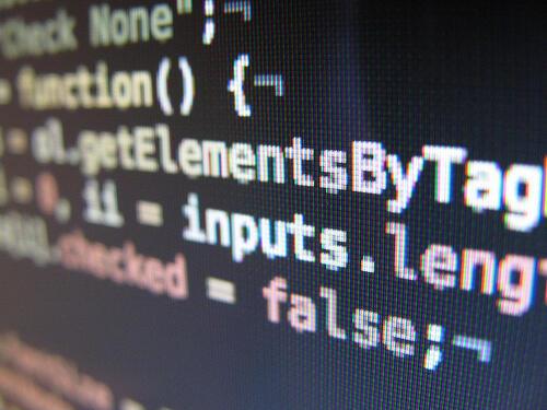 Che cos'è il Javascript? (Guide)