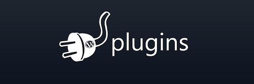 Plugin consigliati per WordPress: quali installare? (Guide, Guide per la configurazione di WordPress)