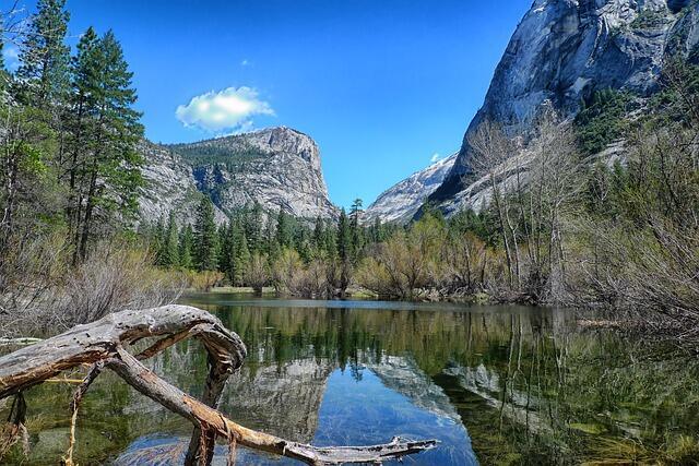Disponibile aggiornamento di Yosemite per Mac (News)