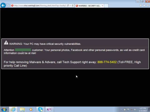 virus_warning-1024x765