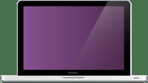 """<span class=""""entry-title-primary"""">Come monitorare i processi del Mac</span> <span class=""""entry-subtitle"""">tenere sotto controllo il sistema è possibile, come in Linux e Windows</span>"""