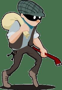 """<span class=""""entry-title-primary"""">Come avviene il furto dei dati online?</span> <span class=""""entry-subtitle"""">Analisi degli aspetti più preoccupanti legati al furto di informazioni riservate in rete</span>"""