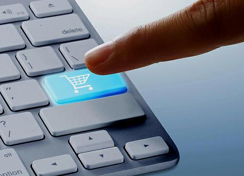 Il downtime di un hosting può influenzare il numero di vendite di un sito e-commerce? (Guide, Come gestire un sito, Errori più comuni)