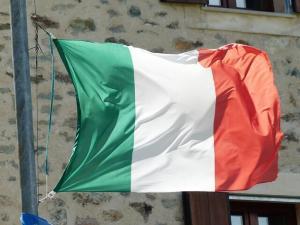 """<span class=""""entry-title-primary"""">Hosting VPS italiani: la lista completa</span> <span class=""""entry-subtitle"""">Un elenco di servizi di hosting VPS con sede in Italia</span>"""