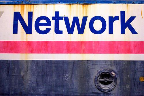 Rilasciato codice open source per Virtual Private Network (News)