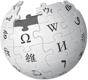 Wikipedia adotta HTTPS da subito