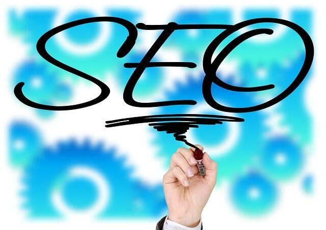 SEO, guida ai footprint di Google mediante esempi (Guide, Zona Marketing)