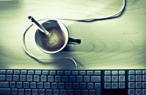 Scoperta vulnerabilità 0-day su Java: come per Flash, meglio disabilitarlo nel proprio browser
