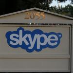 Come cancellare un account Skype dal Mac