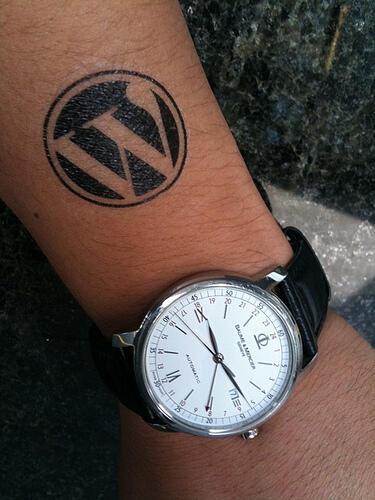 WordPress: meglio la soluzione dedicata o un servizio di hosting? (Guide, Guide per la configurazione di WordPress)