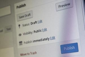 Aggiornamento WordPress 4.2.4, anche stavolta è fondamentale aggiornare