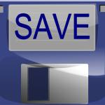 Come fare backup di file e database del proprio sito