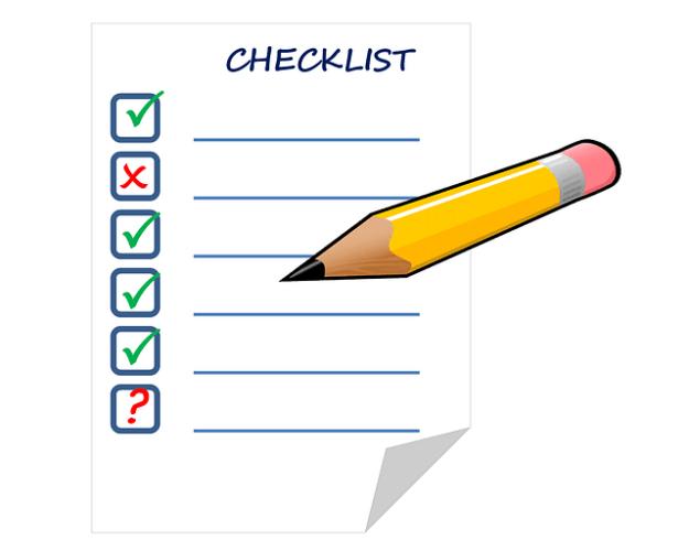 Come gestire il proprio sito nel modo migliore (Guide, Assistenza Tecnica, Guide per la configurazione di WordPress, Guide PHP, Zona Marketing)