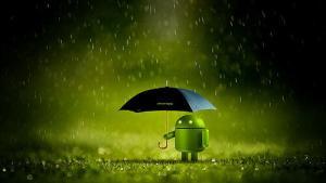 Nuovo aggiornamento per Android Nexus disponibile dal sito ufficiale