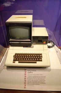 Terminale Mac Guida Ai Comandi Di Base