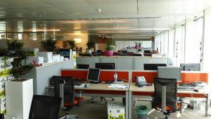 miglior hosting per professionisti e piccole aziende