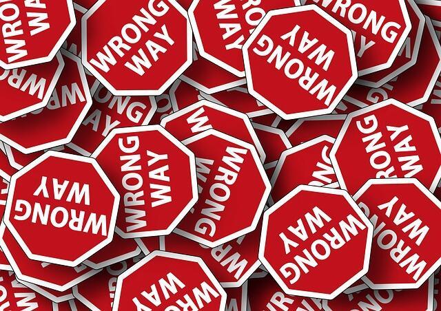 509 Bandwidth Limit Exceeded: cos'è e come risolverlo (Guide, Errori più comuni)