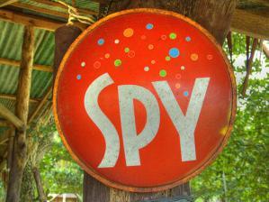 """<span class=""""entry-title-primary"""">Da Facebook a Skype: quanto sono sicure le nostre comunicazioni online</span> <span class=""""entry-subtitle"""">Come siamo messi dal punto di vista della sicurezza informatica per le app di messaggistica più popolari?</span>"""