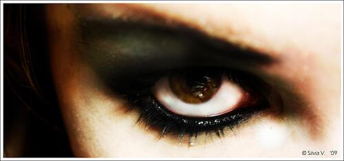Le 10 buone abitudini del perfetto paranoico su internet (Guide, Internet, Pensare)