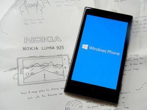 Come aggiornare il proprio telefono a Windows 10