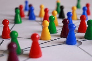 Guida ad Elgg: il social network open source