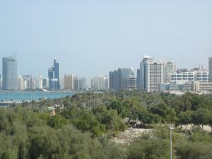 """<span class=""""entry-title-primary"""">Registrazione domini con estensione: .ae</span> <span class=""""entry-subtitle"""">L'estensione di dominio ufficiale degli Emirati Arabi</span>"""