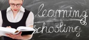 """<span class=""""entry-title-primary"""">Registrazione domini con estensione: .academy</span> <span class=""""entry-subtitle"""">Informazioni utili sul TLD .academy, molto interessante anche per siti italiani</span>"""
